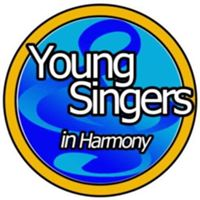 2018 Young Singers in Harmony Parade of Champions